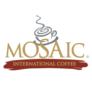 mosaic-coffee-logoo