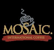 mosaic-coffee-logoo