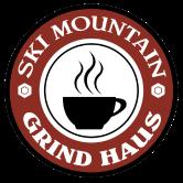 ski-mountain-grind-haus-logo